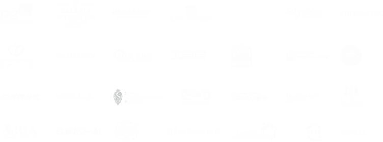 Logotypy_na_stronę2.png