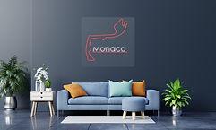 monaco salon.jpg