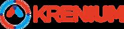 Krenium logo.png