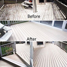 deck before & after.jpg