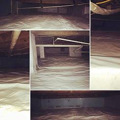 Crawl space waterproofing.jpg