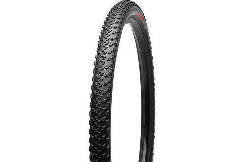 S-Works Fast Trak 2Bliss Ready 29x2.1