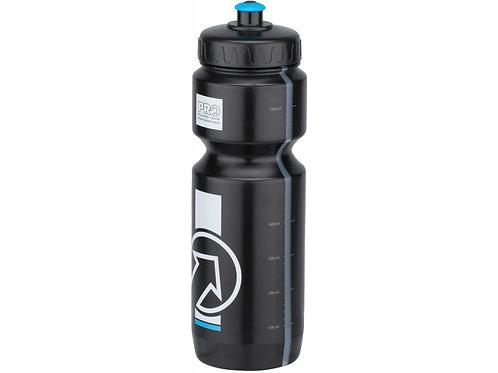 PRO water bottle 800ml