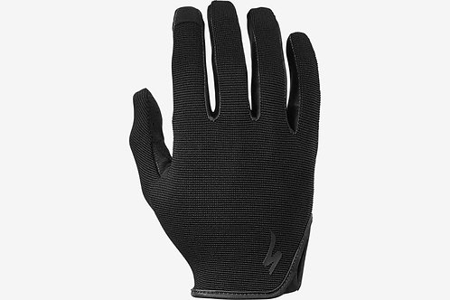 LoDown Gloves