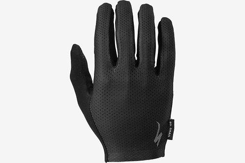 Body Geometry Grail Long Finger Gloves