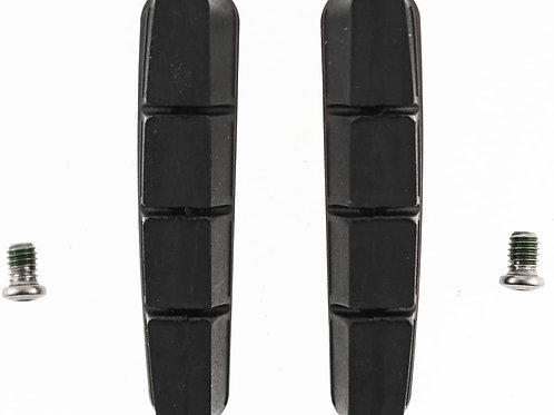 Shimano R55C3