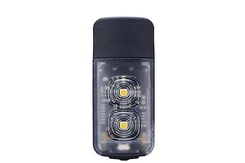 Stix Sport Headlight