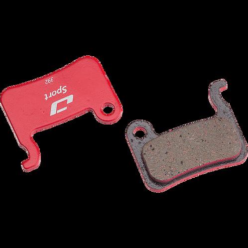 Jagwire Disc Brake Pad Shimano