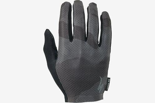 Specialized Body Geometry Grail Long Finger Gloves