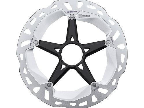 Shimano XT RT-MT800 Center-Lock Disc Rotor 160mm