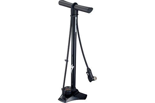 Air Tool Sport SwitchHitter II Floor Pump