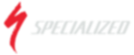 specialized-logo-png-5.png