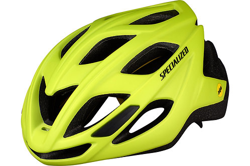 Specialized Chamonix MIPS