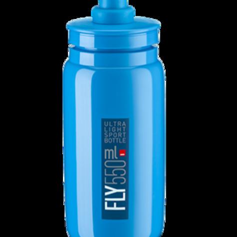 Elite FLY 550ml