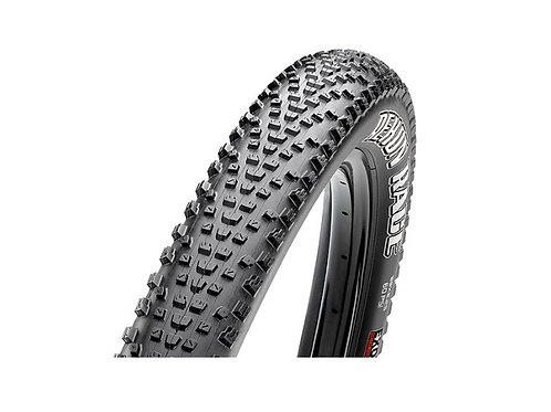 MAXXIS Recon Race 29 x 2.25