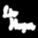 Liv-heyer-logo-white.png