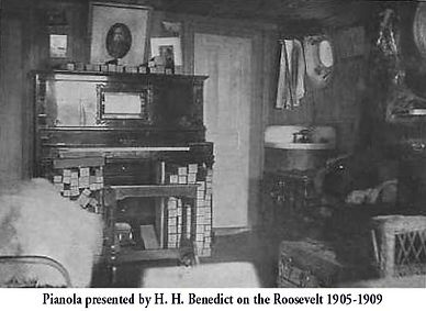 1905 Piano on Roosevelt.jpg