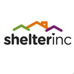 Shelter Inc. Thanksgiving Food Drive