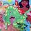 Thumbnail: Bikini Beach Unisex T
