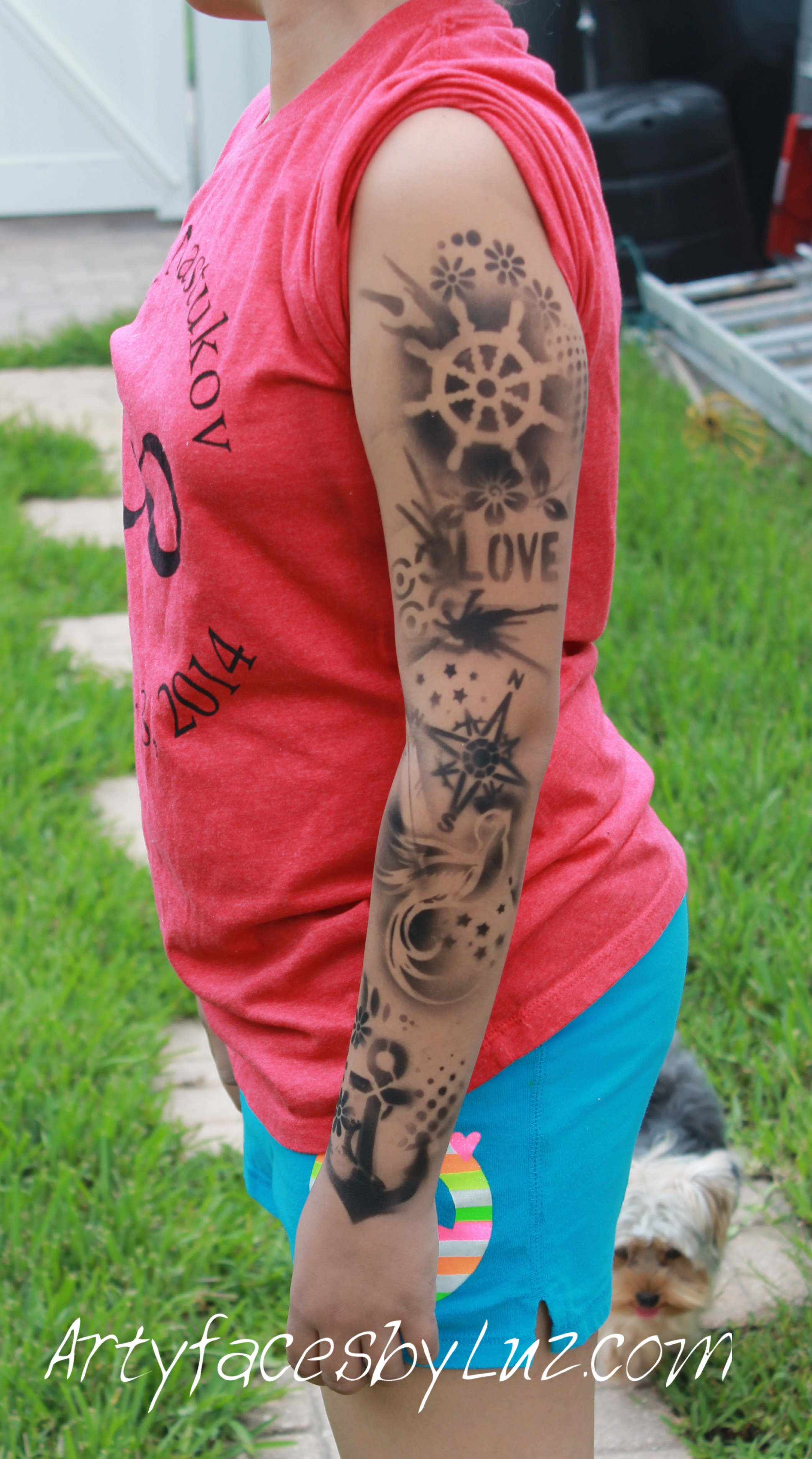 Tattoo Sleeve.jpg