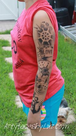 Tattoo Sleeve.jpg