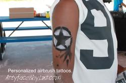 Army tattoo.jpg