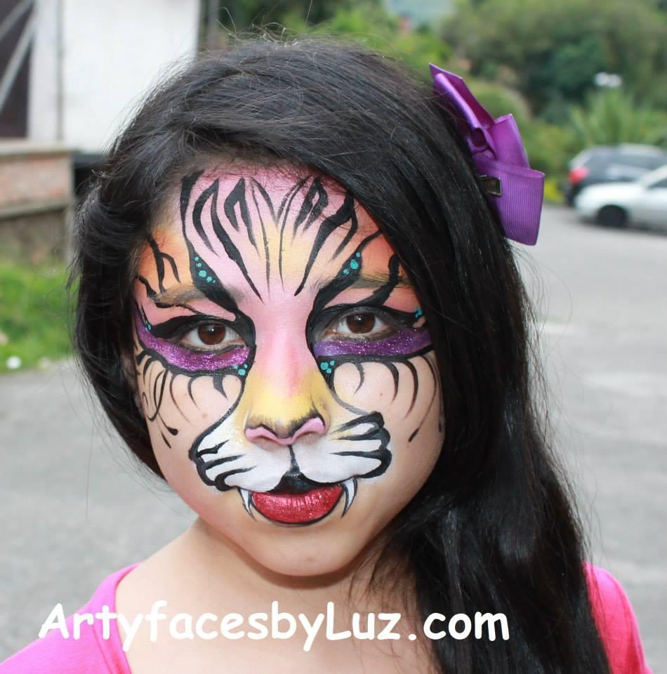Fantasy Tiger.jpg