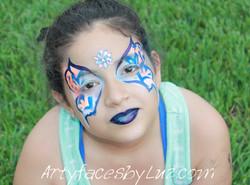 airbrush face painting.jpg