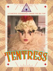Tentress