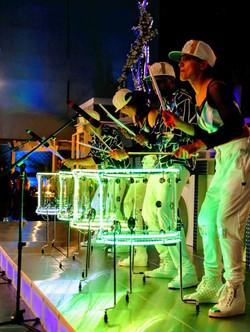 Boombastic LED drum Show_edited