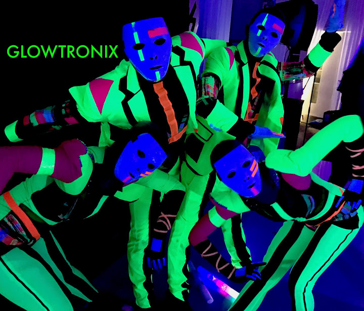 Glowtronix