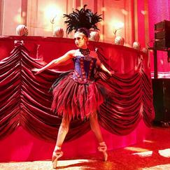 Tryon Entertainment Ballerinas.png