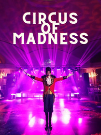 Circus of Madness