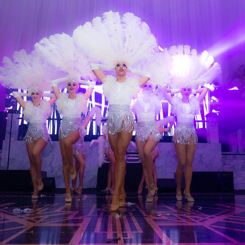 Gatsby Shows.jpg