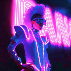 LED performers.png