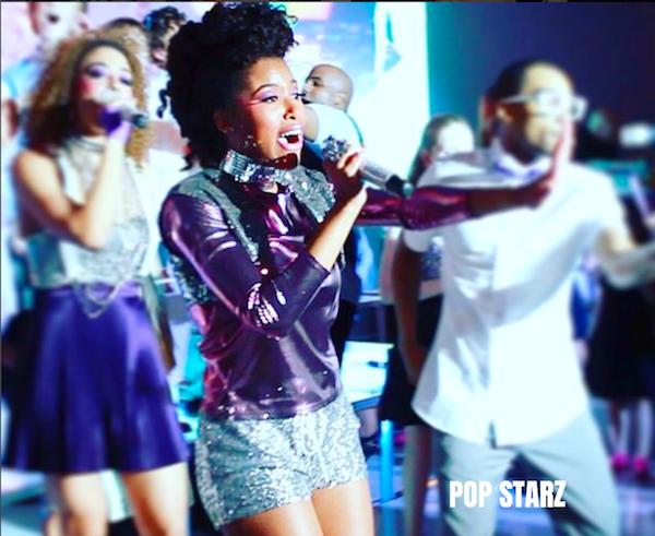 Pop Starz