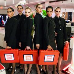 Tryon Entertainment Briefcase models.jpg