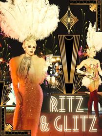 Ritz & Glitz