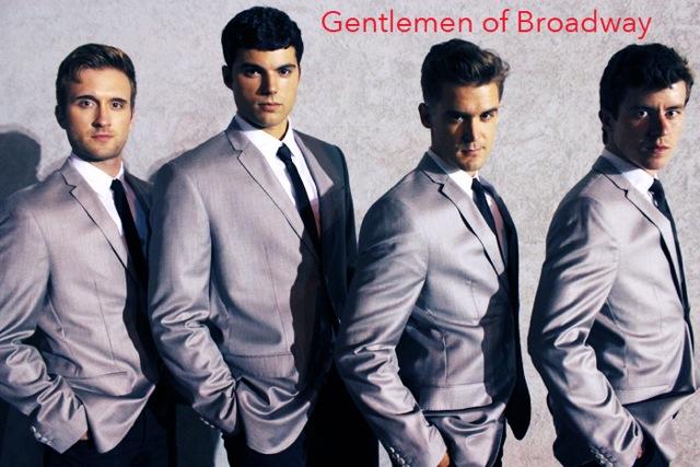 GentlemenOfBroadway