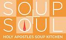Soup Soul