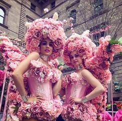 Femmes De Fleurs (Pink).jpg