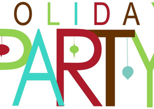 6 TIPS AND TRICKS FOR SUCCESSFUL CORPORATE HOLIDAY PLANNING