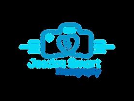 Jessica Smart Logo