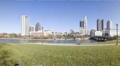 columbus+panoramic.jpg