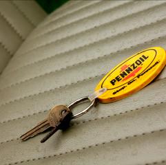 penzoil key.jpg