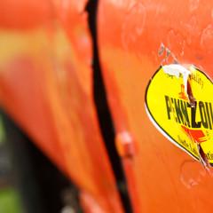penzoil logo.jpg