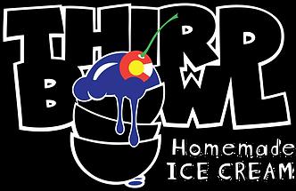 ThirdBowl-logo (1).png