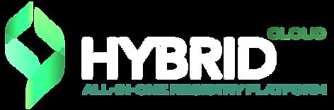 HybridCloud-Logo.png