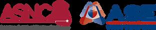 ASE-2370_ASNC-ASE-combo-logo.png