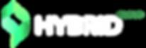 HybridCloud-Logo-White-No-Text.png